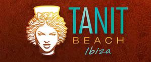 nassau_tanit_beach_ibiza_logo_peque-1